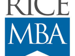 Rice Ranked #4 in Entrepreneurship