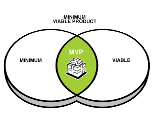 modelH Minimum Viable Product