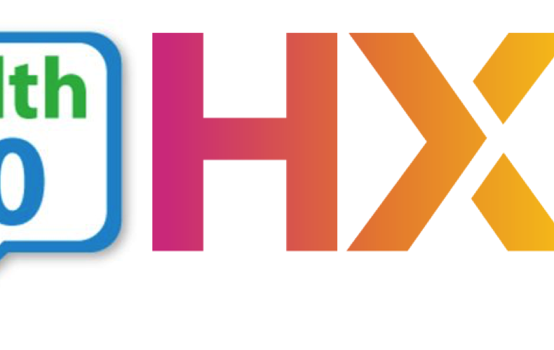 Kevin Riley to Speak at HxRefactored