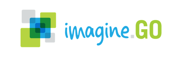 imagine.GO